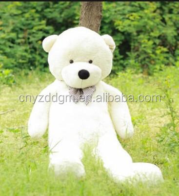 200cm teddybeer groot formaat teddybeer 200cm grote. Black Bedroom Furniture Sets. Home Design Ideas