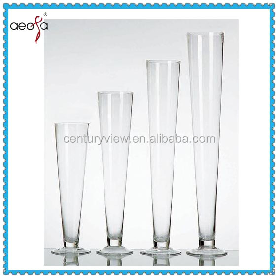 Buy Cheap China Round Cylinder Glass Vase Products Find China Round