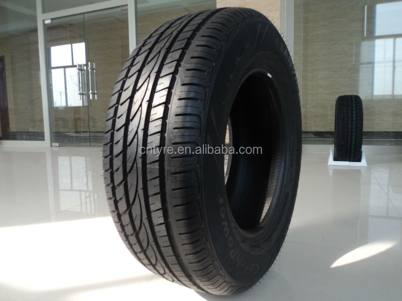 265 70r17 All Terrain Tires >> Mud Terrain Tires Off-road Vehicle Tyres Lt235/85r16 All