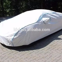 Waterproof Tear resistance & High UV-resistance Tyvek Car Cover Dupont Tyvek car cover