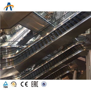 Lights Led Escalator Suppliers And