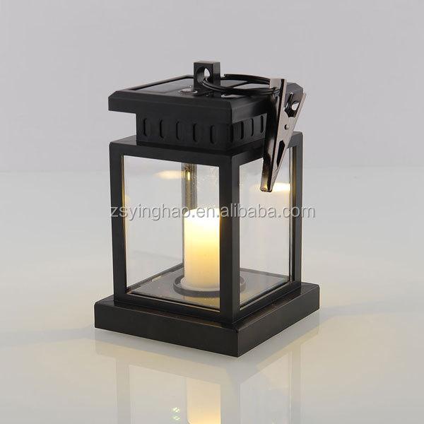 solaire cimeti re bougie led bougie sans flamme autres clairage produits d 39 clairage id de. Black Bedroom Furniture Sets. Home Design Ideas