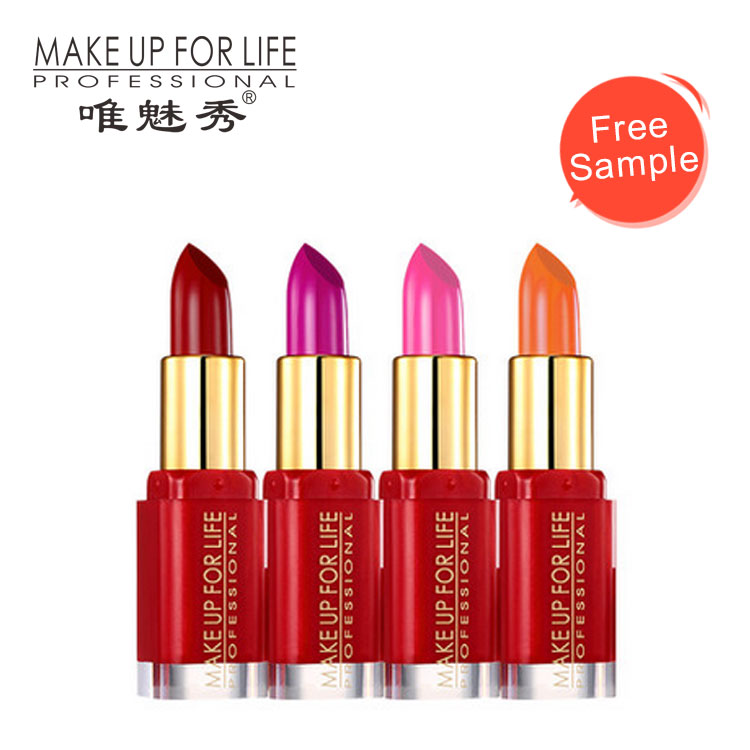 High end pretty best red lipstick matte