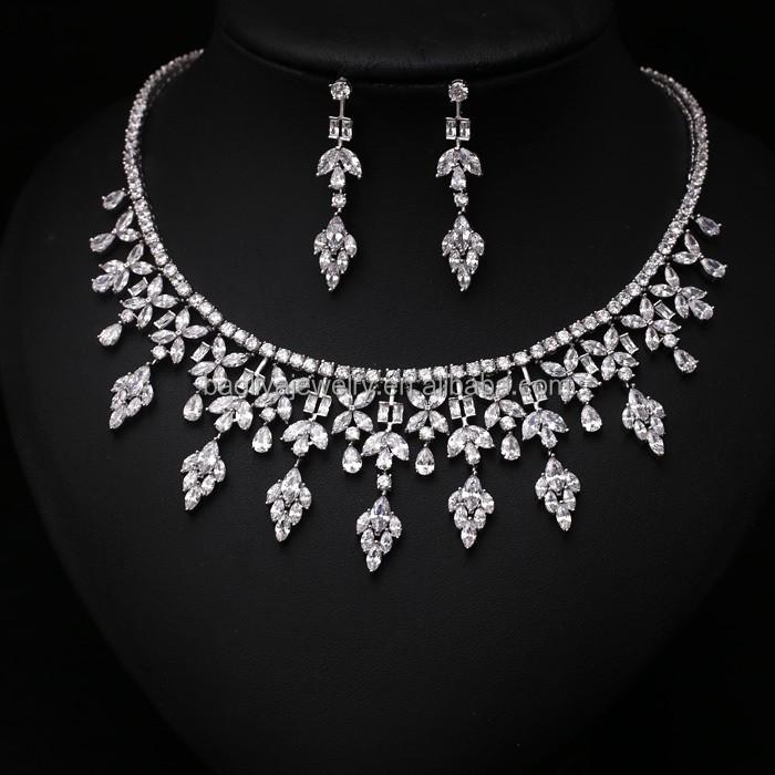 2015 New Jewellery