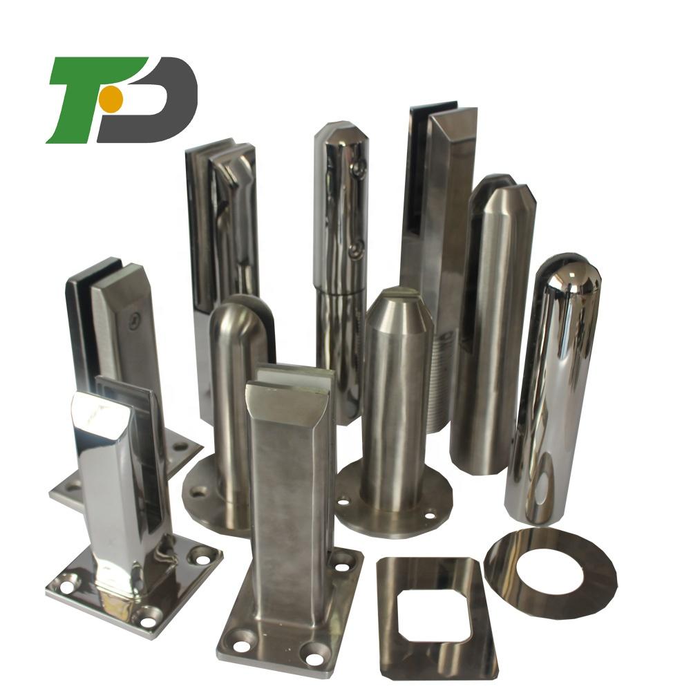 Glass Balustrade Nz Glass Balustrade Nz Suppliers And Manufacturers
