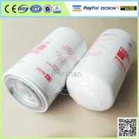 cummin engine oil filter 3908615 3932217 3401544 LF3349 LF3000 LF3345 for 4bt cummin part