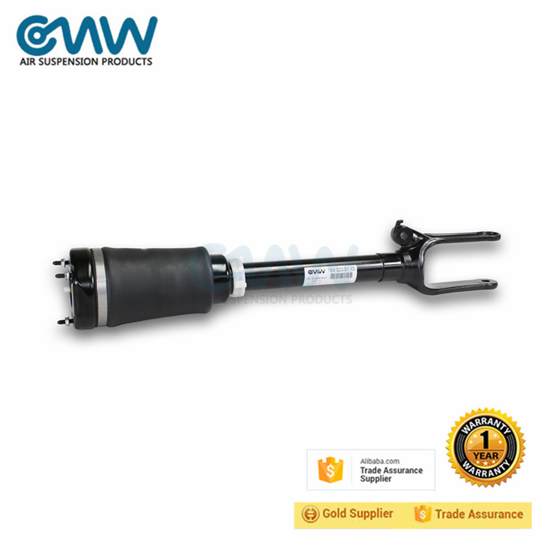 Car Auto Parts Air Spring Suspension and Gas Struts for Mecerdes w164 ML350 ML500 1643206013 1643205813 1643204513