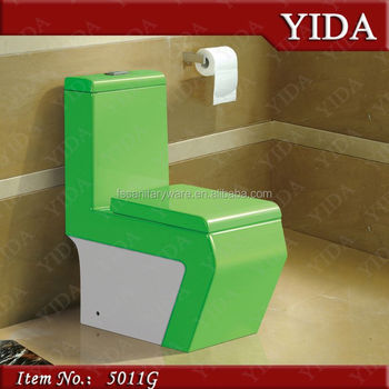 dark green toilet seat. alibaba china suppliers bathroom sanitary ware  dark green toilet deep color