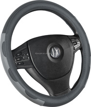 Auto Accessories Low Price PVC Car Steering Wheel Cover