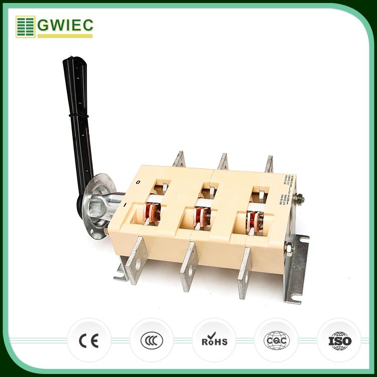 Gwiec wenzhou prodotti di qualit russo tipi di coltello for Tipi di interruttori elettrici