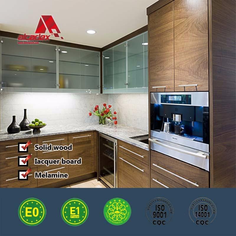 Finden Sie Hohe Qualität Alle Namen Küche Material Hersteller und ...