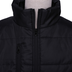 0a7518671e7 Brand Name Coat