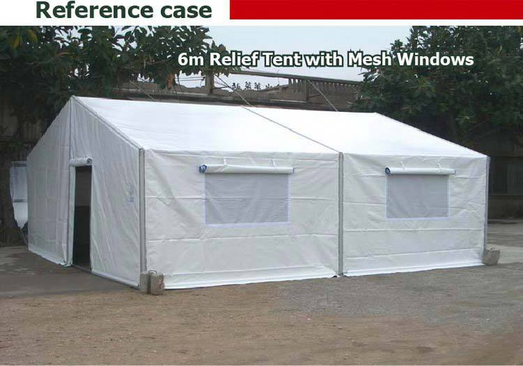 Wind Resistant Used Military Tents For Sale at Factory Price & Wind Resistant Used Military Tents For Sale At Factory Price - Buy ...