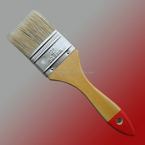 1019 2 inch bristle chip brush paint brush