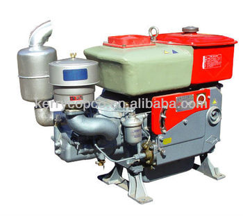small single cylinder diesel engine zh1105w for sale buy single cylinder diesel engine small. Black Bedroom Furniture Sets. Home Design Ideas