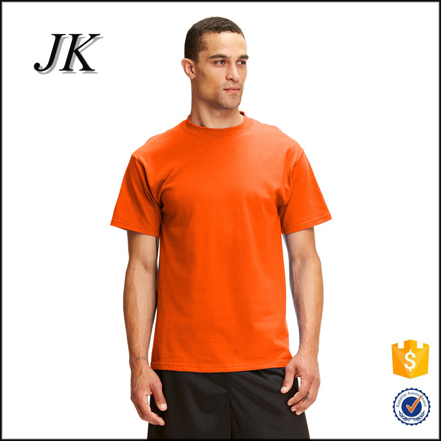 In style soccer jersey 100 cotton mens t shirt hot basic fashions t - shirt