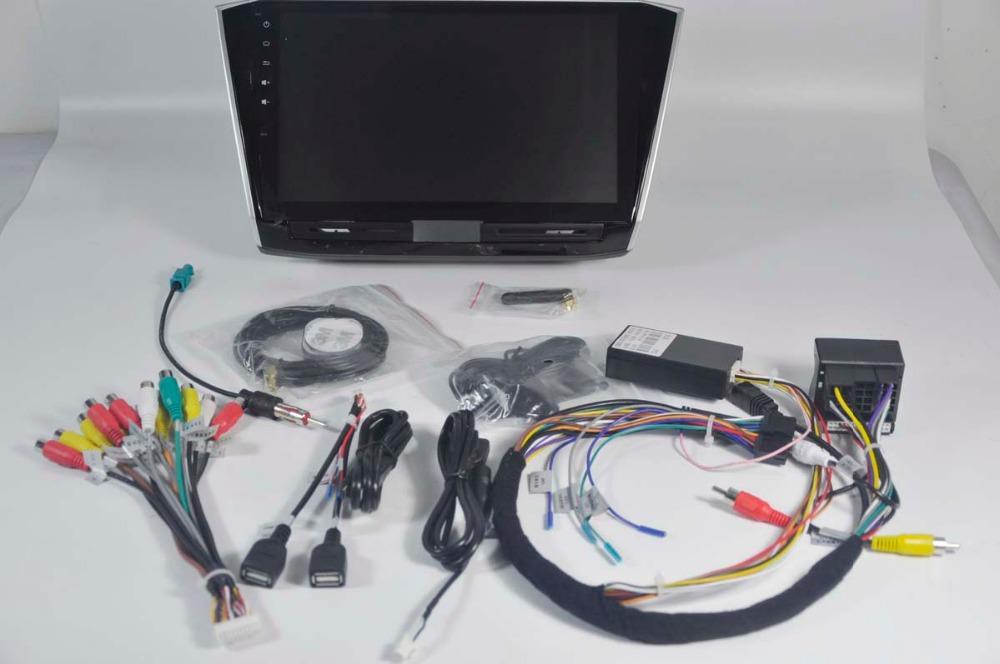 Tablet car radio tablet car radio suppliers and manufacturers at tablet car radio tablet car radio suppliers and manufacturers at alibaba keyboard keysfo Image collections