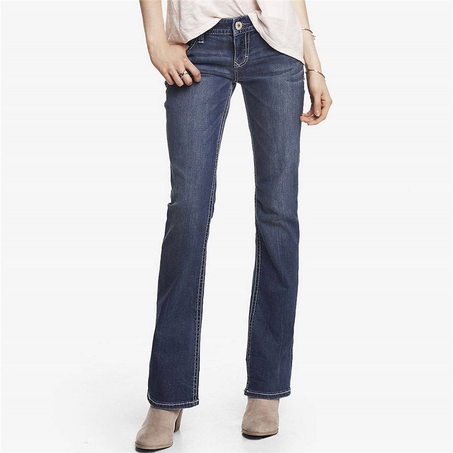 Cheap Flared Jeans For Women, Cheap Flared Jeans For Women ...