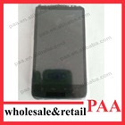 LCD Touch Screen for HTC Desire HD G10 A9191