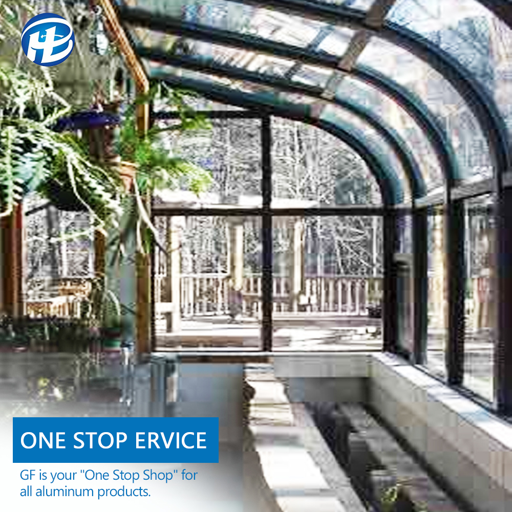 Home Sun Room, Home Sun Room Suppliers And Manufacturers At Alibaba.com