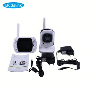 Baby monitor with night vision Hotag baby monitor with smart phone viewing