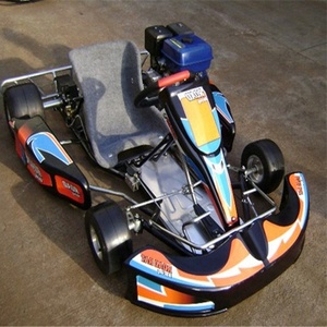 China factory price 200cc adult go kart