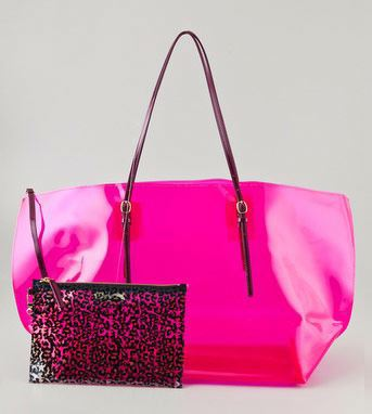 See Through Beach Bags, See Through Beach Bags Suppliers and ...