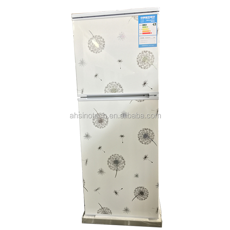 Factory sale various supermarket electric refrigerator selling cold drink