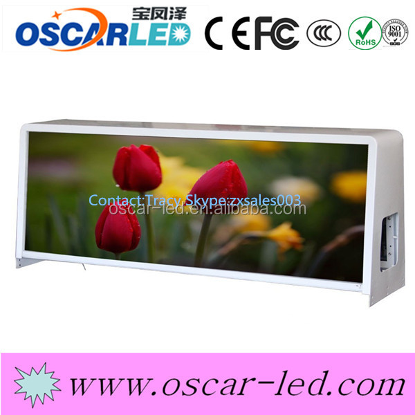 Innovative Products For Import Flexible Outdoor Led Screen Full ...