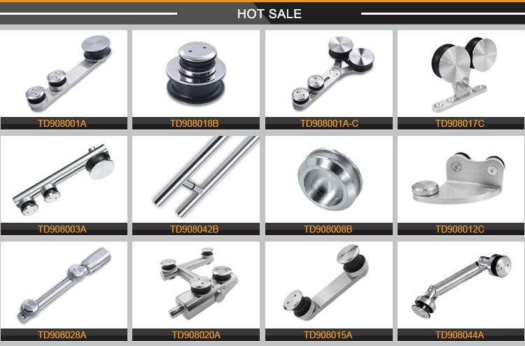 hardware wholesale kit parts glass shower door pivot hinge buy