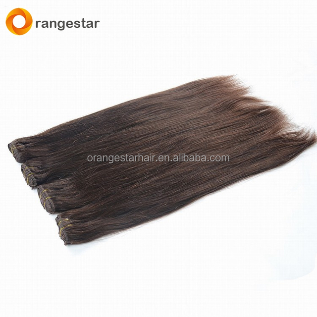 Buy Cheap China Heat Resistance Extension Products Find China Heat