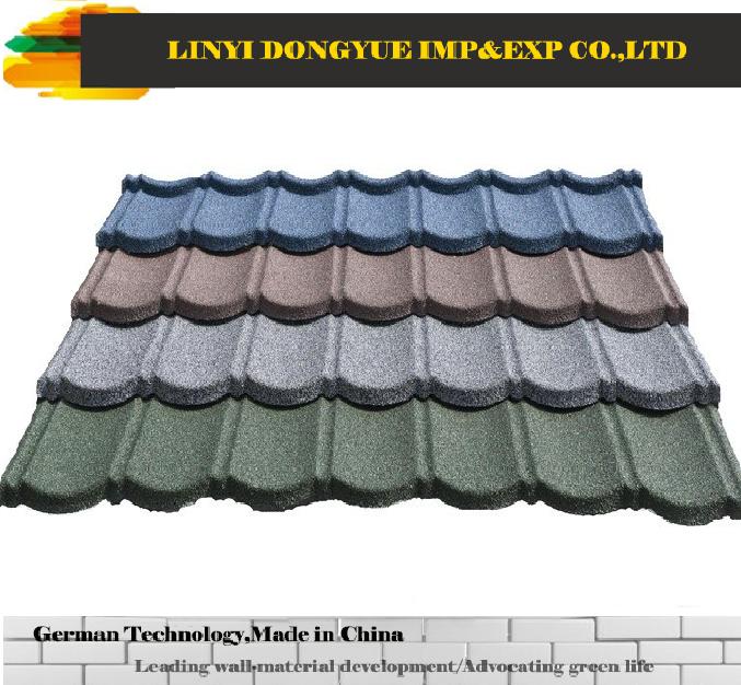 Clay roof tiles for sale clay roof tiles for sale suppliers and clay roof tiles for sale clay roof tiles for sale suppliers and manufacturers at alibaba tyukafo