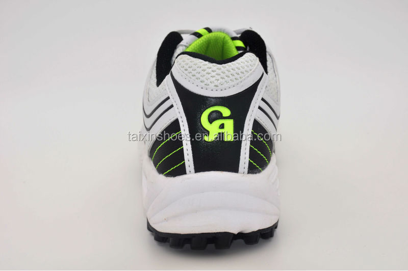 hockey shoes cricket shoes top quality custom for mens on sale