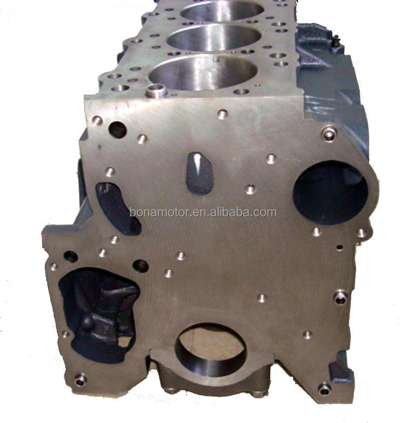 For Hyundai D4bh H100 Mitsubishi 4d56 1050a007 Auto Engine Parts ...
