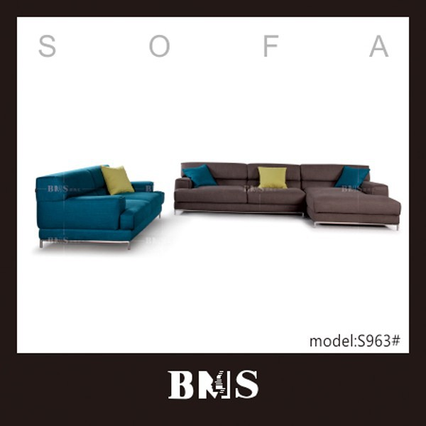 Brilliant Fabric Wrought Iron Sofa Set Buy Wrought Iron Sofa Set Fabric Wrought Iron Sofa Set Product On Alibaba Com Gmtry Best Dining Table And Chair Ideas Images Gmtryco