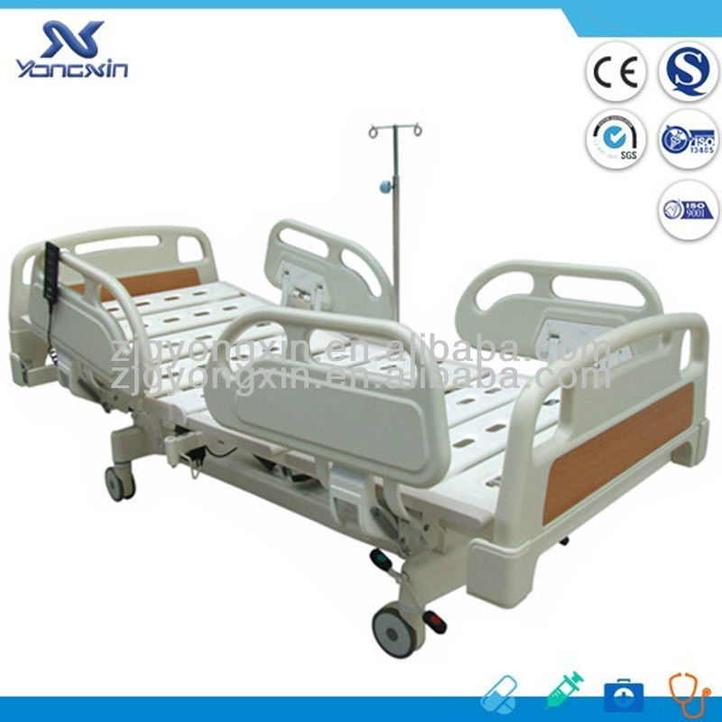 Hot sale hospital 3 function Medical equipment in dubai