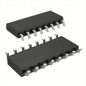 (integrated circuit) IC Stock Electronic Components BISS0001 DIP PIR  Processing Control IC for Automatic Lighting