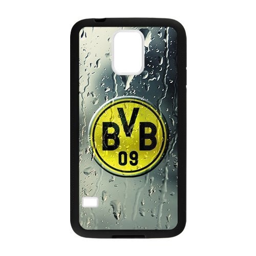 4f1e3642ac2b Get Quotations · Borussia Dortmund BVB Bottle Berlin Cover Case for Samsung  Galaxy S3 S4 S5 Mini S6 Edge
