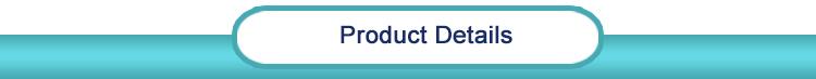 Produtos químicos material EVA adesivos Hotmelt para bordas com boa estabilidade ao calor utilizados para a colagem de Bordas de Poliéster
