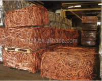 electrical wires Millberry copper 99.99% factory in stock