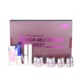 Eyelash Perming Set Perm Lotion For Lash Lift Perming About 13 Person