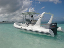 Luxury Catamarans For Sale Suppliers And Manufacturers At Alibaba