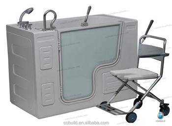 Used Walk In Bathtub. CB LFCM Elderly used walk in bathtub ABS acrylic bath tub for old man Cb lfcm Used Walk In Bathtub Abs Acrylic Bath Tub For Old