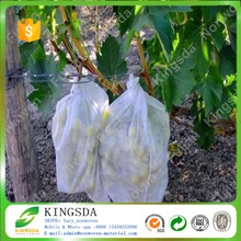 high quality pp spunbond nonwoven fabric fruit protector