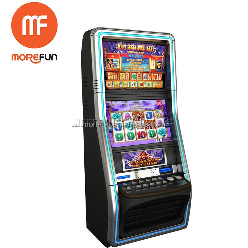 Игровые автоматы фестиваль виннер казино онлайн