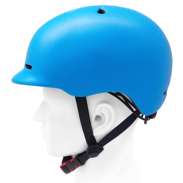 Modern-Design-Urban-Helmet-Bike-With-High