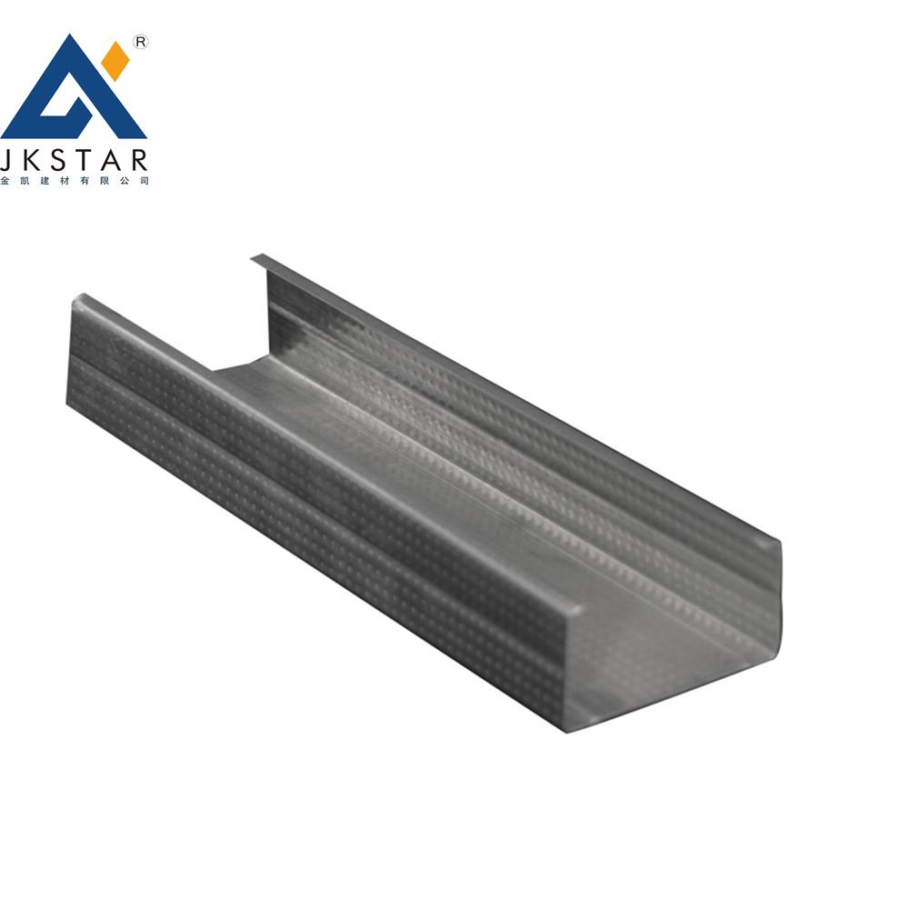 Catálogo de fabricantes de Clavos De Acero Estructural de alta ...