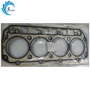 Machinery Engines, Machinery Engines & Parts suppliers and