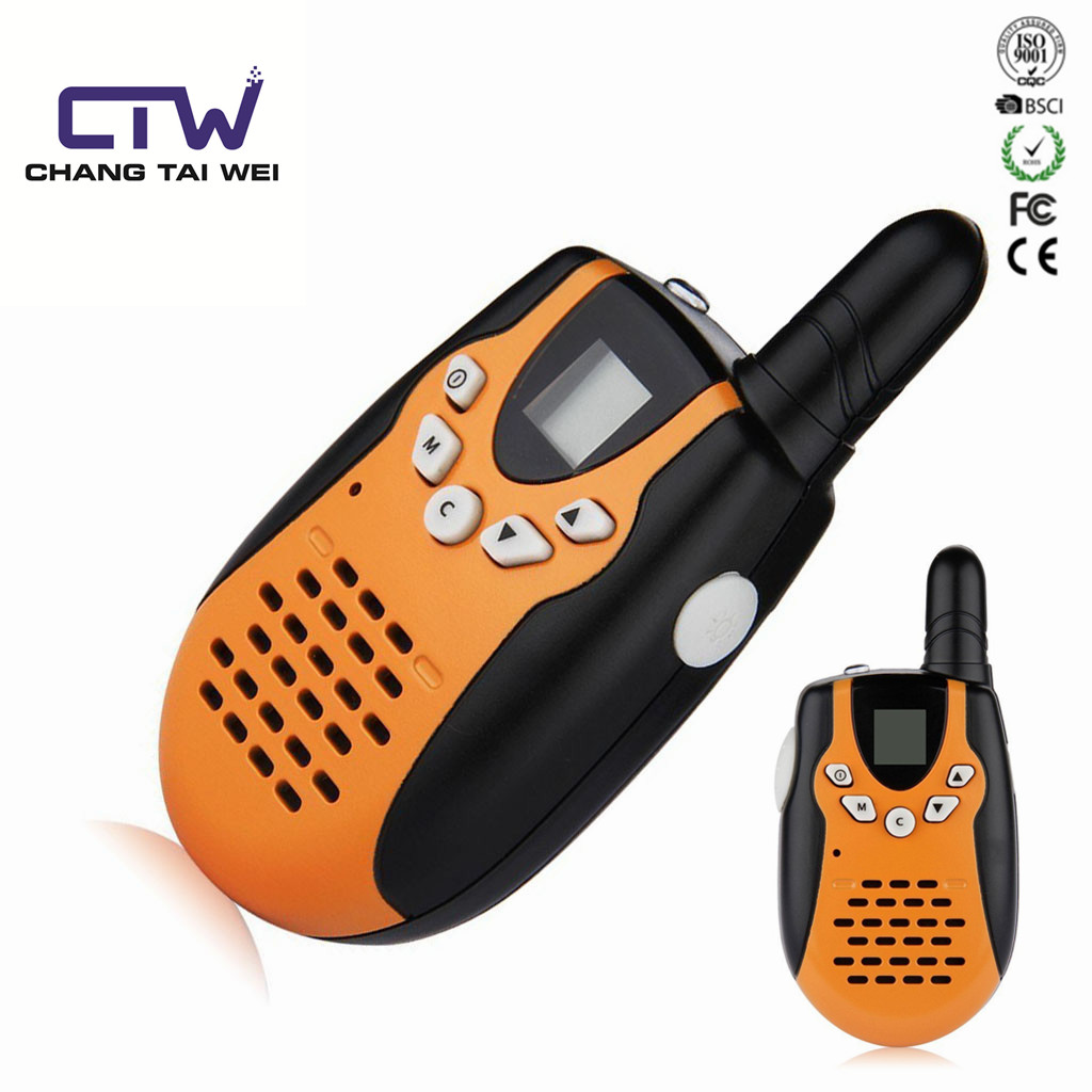 Top cb ssb radio with low price