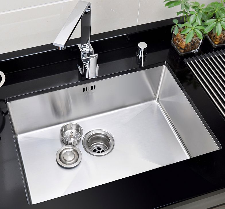 Nice Used Kitchen Sinks Stainless Steel, Used Kitchen Sinks Stainless Steel  Suppliers And Manufacturers At Alibaba.com